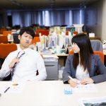 憧れる上司は「残業ゼロで定時に帰宅しながら、成果を出している人」