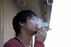 受動喫煙防止の動き、どこまで広がり、どこまで現実のものになるでしょうか