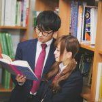 「学園恋愛モノ」は衰退……?