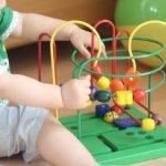 待機児童問題に開園延期、前途多難です