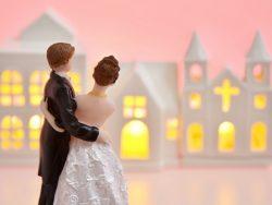 結婚に慎重になるあまり別れる女性もいるようです