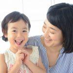 発達障害の当事者や家族の生活とは?