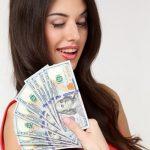 お金目当ての女性はすぐわかる?