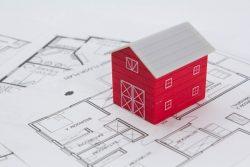 色んな制限と、家賃出費、どちらを優先させるか。