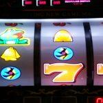 「酒、タバコ、ギャンブルもやらずに何が楽しい?」