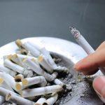 ここ最近は受動喫煙に関する国や自治体の動きが盛んです