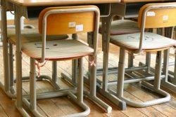 夜間中学が全国で増設か。