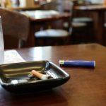 たばこ税は年間で約2兆円