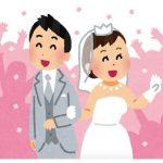 結婚式に誰を呼ぶ?