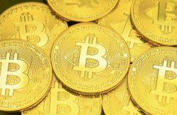 ビットコイン、投資してみる?