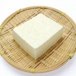 豆腐メンタルって自覚している分悩みも付きません
