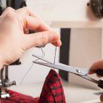 裁縫ってそんなに重要……?