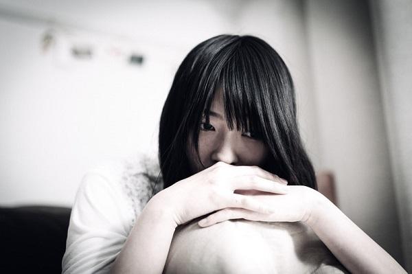 リセット 症候群 関係 人間