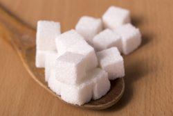 砂糖1つで大問題に