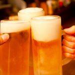 飲み会、好きですか?