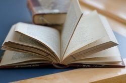 読書習慣を付けるには長い時間と根気がいりそうです