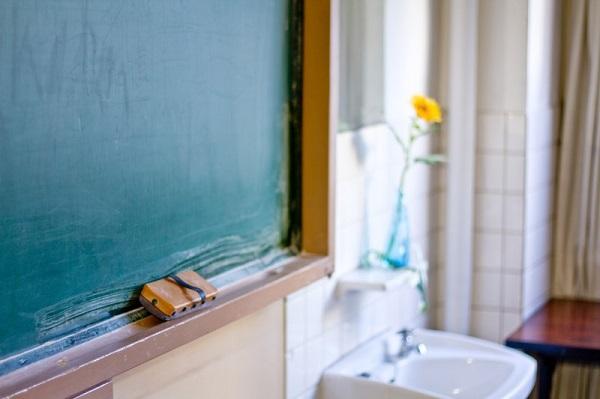 不登校の生徒に必要な支援とは?