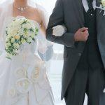 合コンと婚活で、好感触の服装は違うようです