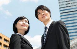 IT業界、コンサル業界の躍進が目立ちます