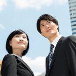 国内学生と海外留学生の就職希望企業ランキング