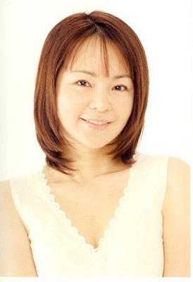 池田久美さん