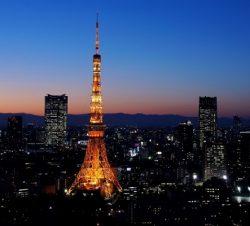 外から来た身だから分かる東京の良いところ悪いところ