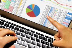 民間では業務効率化のため、導入する企業も増えています。