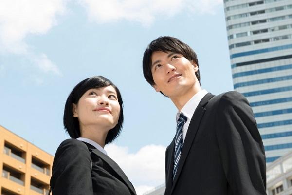 に こと 求める 社員 新入 新入社員に知ってほしいこと。会社が求める社員と社員が求める会社