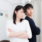結婚願望の切り出し方、どうすれば?