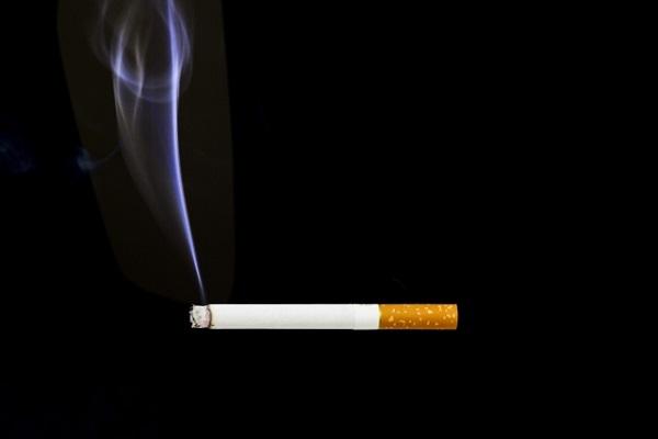 たばこが値上がりでどのような影響がでる?