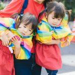 「日本は子育てしやすい国に近づいていない」が大多数