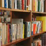 軽減税率適用のための「有害図書排除」は妥当?