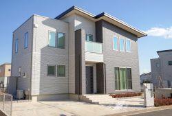 賃貸と持ち家、どっちがいいの?