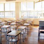 教師の勤務間インターバル「11時間未満」が増加