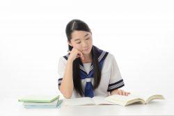 受験前の夏休み、どんな勉強をしていました?