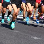 猛暑の中での開催が予想される東京五輪