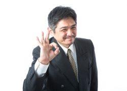 上司のことを尊敬してますか?
