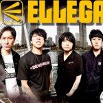 (c)ELLEGARDEN