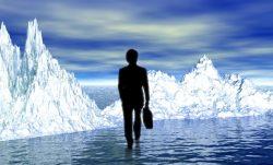 氷河期世代が報われる日は来るのか