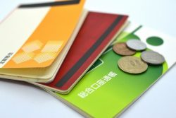 銀行業界の働きやすい会社ランキング