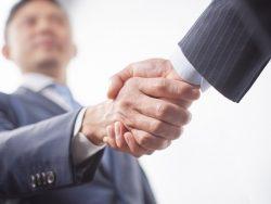 商社・卸売業界の働きやすい会社ランキング
