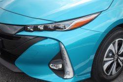自動車・輸送用機器業界の働きやすい企業ランキング