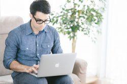 情報・通信業界の働きやすい企業ランキング