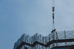 建設業界の働きやすい企業ランキング