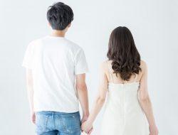 結婚願望は多くの人が持っているようですが……