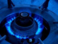 電力・ガス業界の働きやすい会社ランキング