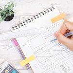 広告業界の働きやすい企業ランキング