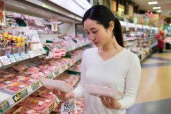 食品の原産国、どのくらい気にしている?