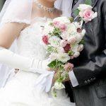 結婚は人生を左右しかねない一大イベント。冷静な判断が出来なくて当然という仕様を、恐ろしく感じる人もいるかも?