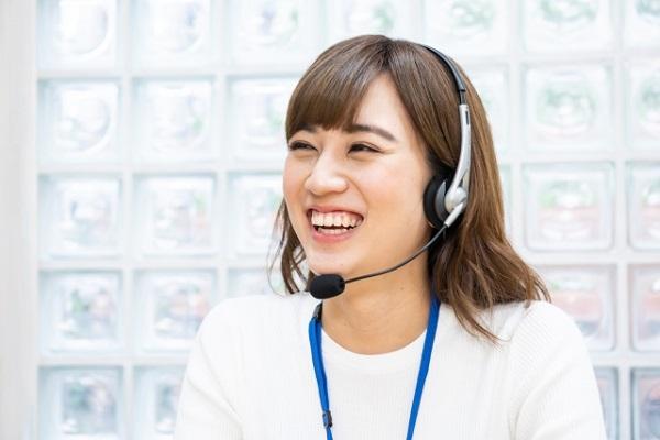 人材サービス業界の働きやすい会社ランキング